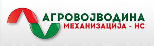 agrovojvodina_logo